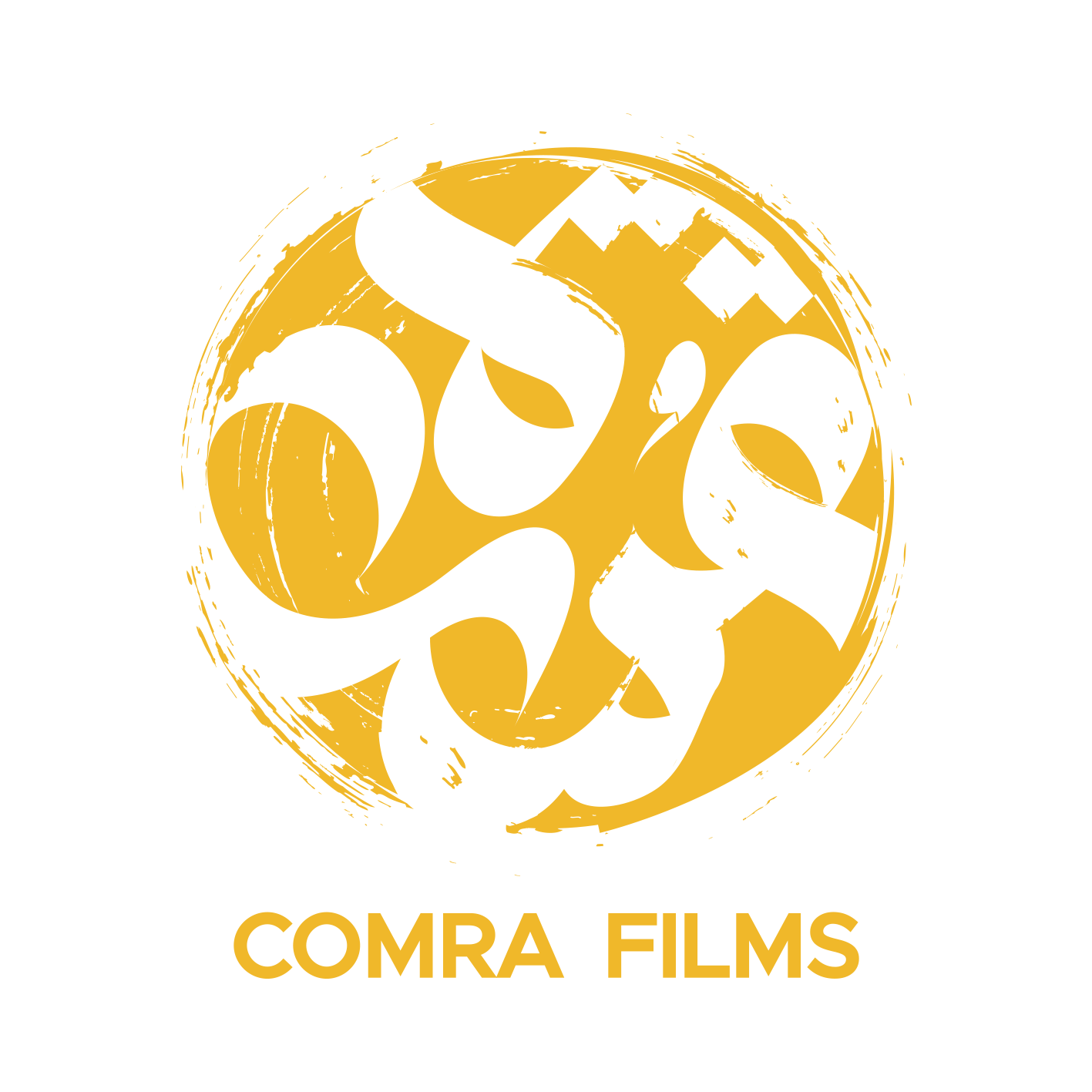 https://swanstage.com/wp-content/uploads/2020/12/Comra-Films-logo.png